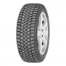 Michelin X-Ice North XIN2 185/60R15 88T
